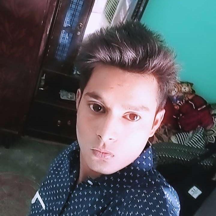 Ajay bolkar