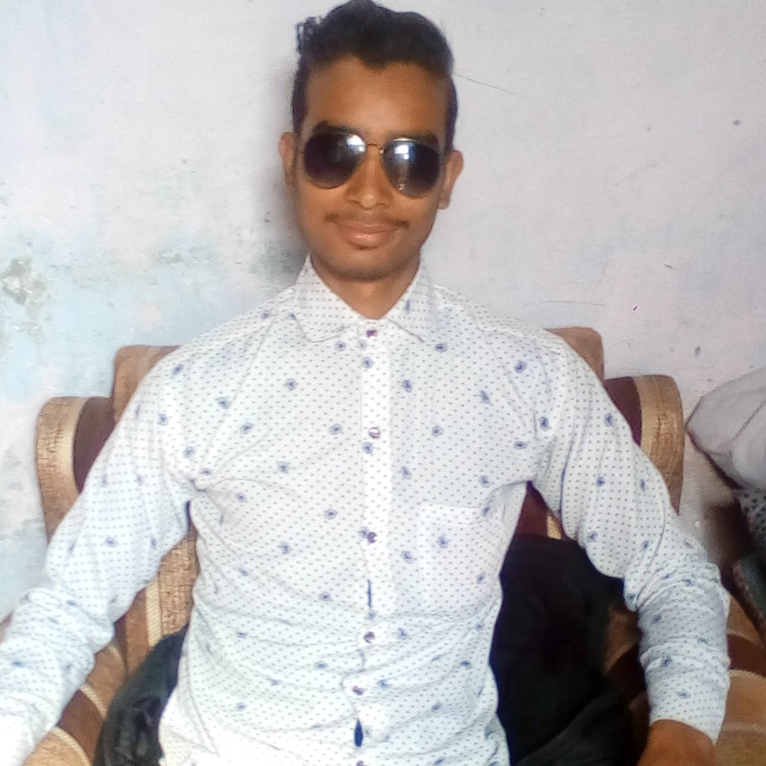 Gyan bharti channel bolkar