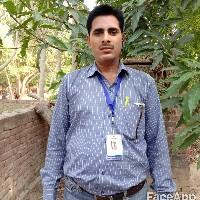 Pramod Tiwari bolkar