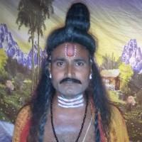 Sarvesh Kumar bolkar
