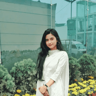 Jyoti Malik photo