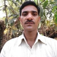 Kamalkishor awasthi bolkar