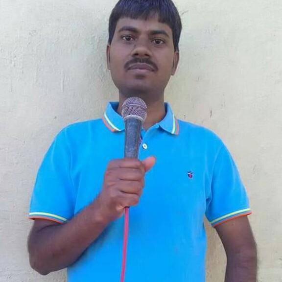 Bhavesh Yadav photo