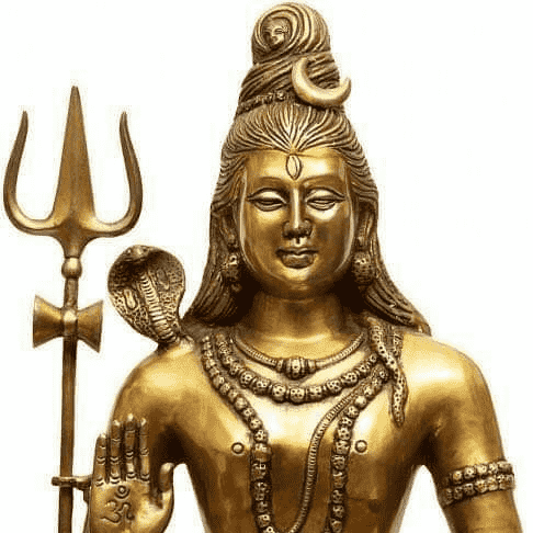 Bhagat ji(Vaastu astrologer) photo