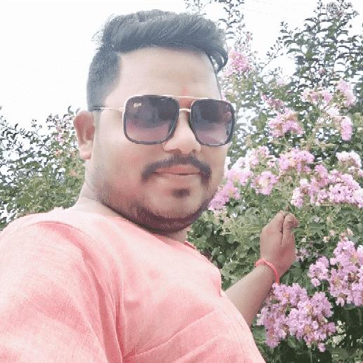 Sanjeev Kumar gupta bolkar