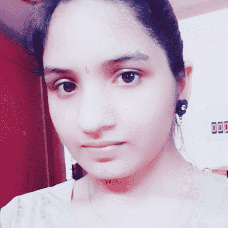 Swetha Viswanathan  photo