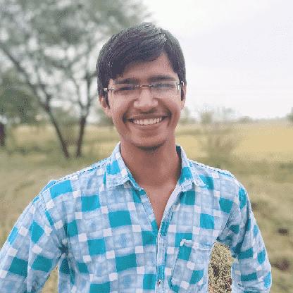 Ankur Sangwan Bolkar