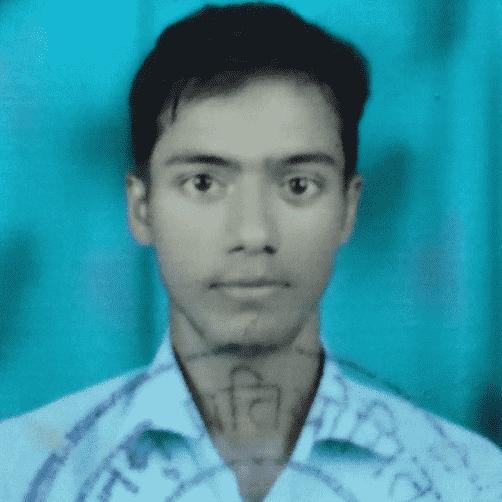 Suraj Kotarya  Bolkar