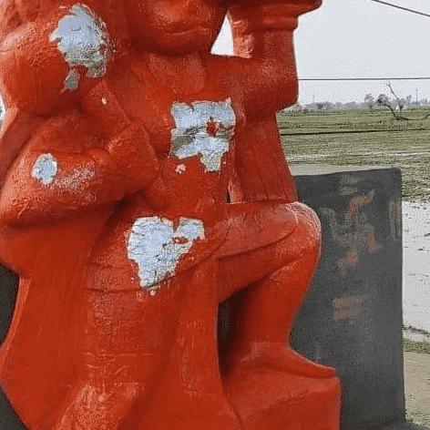 SiriRamRamji Devendrasaxena dev bolkar