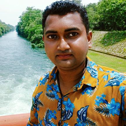 रितेश कुमार  bolkar