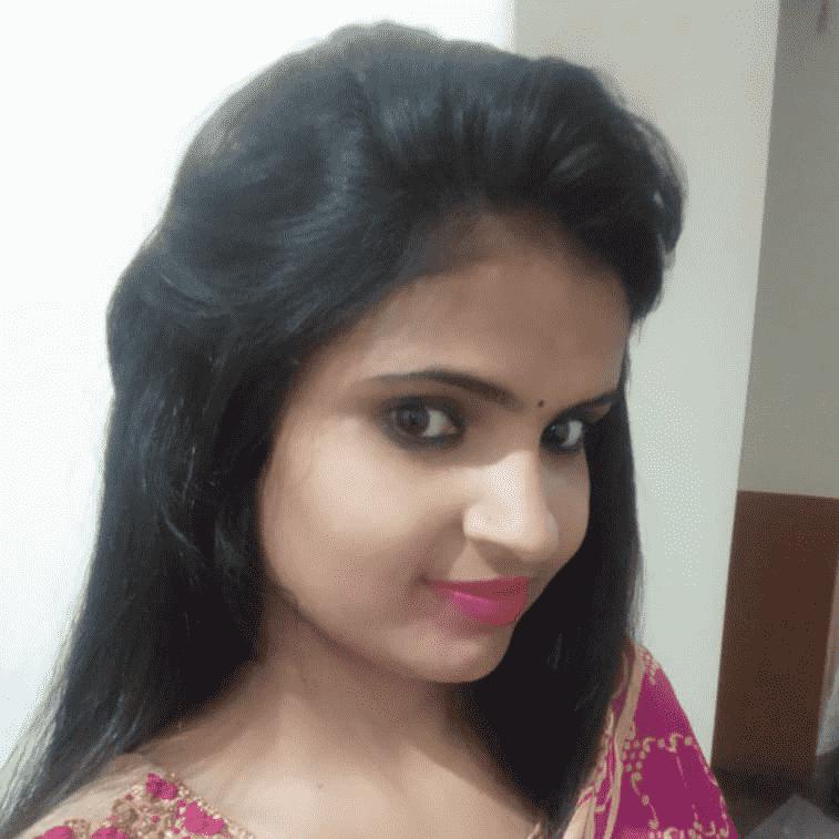 Madhulika Rai photo