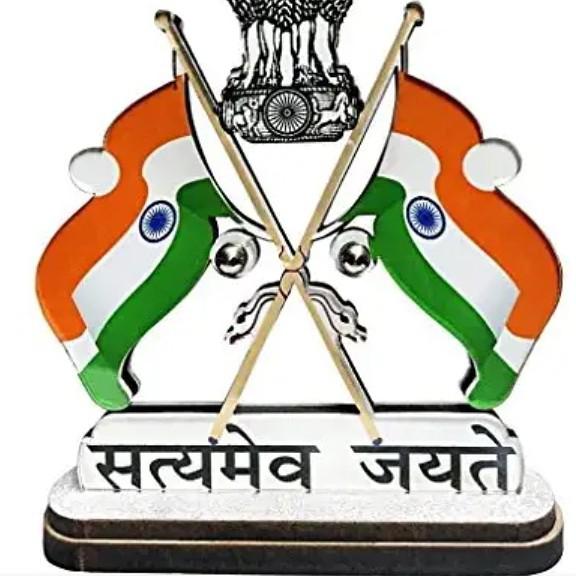Ramanand Yadav bolkar