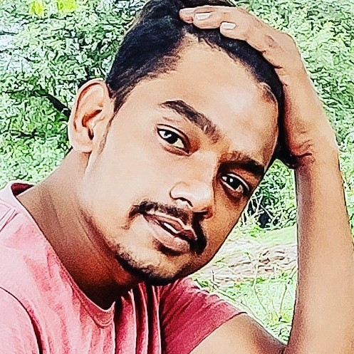 bhavesh_sahu photo