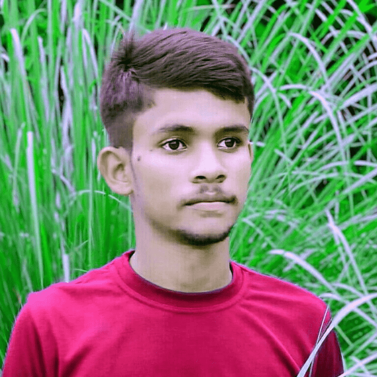 Ankur Yadav bolkar