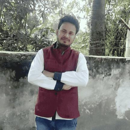 Rajnish Singh Bolkar