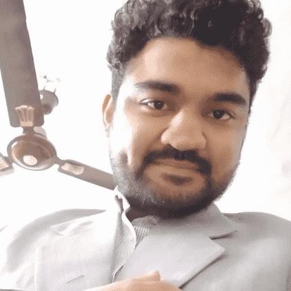 Mohit Sharma bolkar