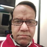DR.OM PRAKASH SHARMA bolkar