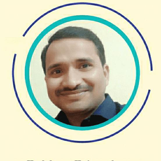 Subhas Srivastava  bolkar